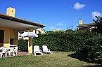 Villa Villa V3 6 pax Albarella Miniature 8