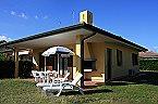 Villa Villa V3 6 pax Albarella Miniature 10