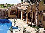 Villa Trilocale MARGARITA Mazara del Vallo Thumbnail 10