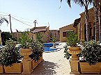 Villa Trilocale MARGARITA Mazara del Vallo Thumbnail 11
