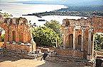 Villa Trilocale MARGARITA Mazara del Vallo Thumbnail 14