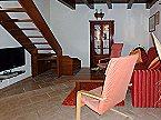 Villa Trilocale MARGARITA Mazara del Vallo Thumbnail 4