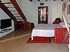 Villa Trilocale MARGARITA Mazara del Vallo Thumbnail 6