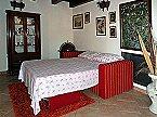 Villa Trilocale MARGARITA Mazara del Vallo Thumbnail 7