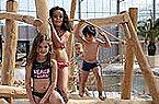 Vakantiepark BM Kattenbos Mobile home 4p Lommel Thumbnail 13