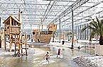 Vakantiepark BM Kattenbos Mobile home 4p Lommel Thumbnail 14
