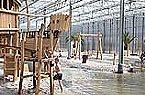 Vakantiepark BM Kattenbos Mobile home 4p Lommel Thumbnail 15