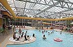 Vakantiepark BM Kattenbos Mobile home 4p Lommel Thumbnail 19