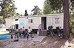Vakantiepark BM Kattenbos Mobile home 4p Lommel Thumbnail 1