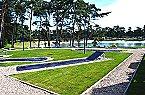 Vakantiepark BM Kattenbos Mobile home 4p Lommel Thumbnail 5
