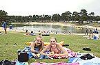 Vakantiepark BM Kattenbos Mobile home 4p Lommel Thumbnail 8