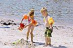 Vakantiepark BM Kattenbos Mobile home 4p Lommel Thumbnail 9