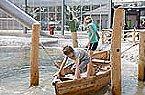 Parque de vacaciones BM Kattenbos Mobile home 6p Lommel Miniatura 15