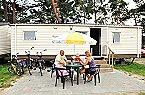 Parque de vacaciones BM Kattenbos Mobile home 6p Lommel Miniatura 1