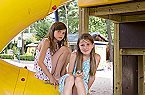 Parque de vacaciones BM Kattenbos Mobile home 6p Lommel Miniatura 6