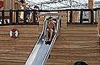 Parque de vacaciones BM Kempenland Mobile home Lommel Miniatura 17