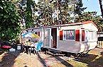 Parque de vacaciones BM Kempenland Mobile home Lommel Miniatura 1