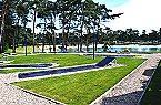 Parque de vacaciones BM Kempenland Mobile home Lommel Miniatura 5
