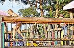 Parque de vacaciones BM Kempenland Mobile home Lommel Miniatura 7
