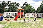 Vakantiepark DB Maasdal Mobile home Baarlo Thumbnail 12