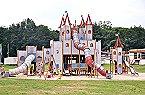 Vakantiepark DB Maasdal Mobile home Baarlo Thumbnail 13