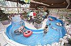 Vakantiepark DB Maasdal Mobile home Baarlo Thumbnail 14