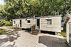 Vakantiepark DB Maasdal Mobile home Baarlo Thumbnail 16