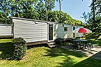 Vakantiepark DB Maasdal Mobile home Baarlo Thumbnail 1
