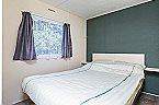 Vakantiepark DB Maasdal Mobile home Baarlo Thumbnail 5