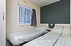 Vakantiepark DB Maasdal Mobile home Baarlo Thumbnail 6