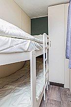 Vakantiepark DB Maasdal Mobile home Baarlo Thumbnail 7
