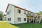 Appartamento HH van Craenwick Appartement Houthalen-Helchteren Miniature 2
