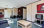 HH van Craenwick Appartement