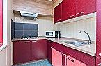 Appartement HH van Craenwick Appartement Houthalen-Helchteren Thumbnail 7