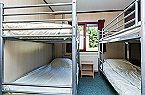 Appartement HH van Craenwick Appartement Houthalen-Helchteren Thumbnail 9