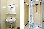 Appartement HH van Craenwick Appartement Houthalen-Helchteren Thumbnail 10