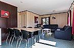Appartement HH van Craenwick Appartement Houthalen-Helchteren Thumbnail 4