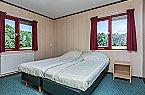 Appartement HH van Craenwick Appartement Houthalen-Helchteren Thumbnail 11