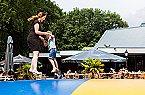 Ferienpark HH Laambeek Mobile Home Houthalen-Helchteren Miniaturansicht 5