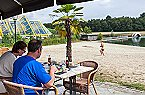 Ferienpark HH Laambeek Mobile Home Houthalen-Helchteren Miniaturansicht 16