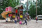 Ferienpark HH Laambeek Mobile Home Houthalen-Helchteren Miniaturansicht 19