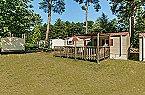 Ferienpark HH Laambeek Mobile Home Houthalen-Helchteren Miniaturansicht 1