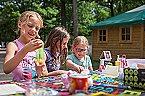 Ferienpark HH Laambeek Mobile Home Houthalen-Helchteren Miniaturansicht 20
