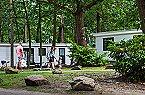 Ferienpark HH Laambeek Mobile Home Houthalen-Helchteren Miniaturansicht 22