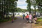 Ferienpark HH Laambeek Mobile Home Houthalen-Helchteren Miniaturansicht 23