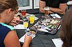 Ferienpark HH Laambeek Mobile Home Houthalen-Helchteren Miniaturansicht 25