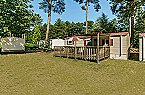 Ferienpark HH Laambeek Mobile Home Houthalen-Helchteren Miniaturansicht 30