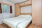 Ferienpark HH Laambeek Mobile Home Houthalen-Helchteren Miniaturansicht 7