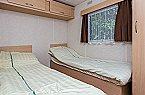 Ferienpark HH Laambeek Mobile Home Houthalen-Helchteren Miniaturansicht 8