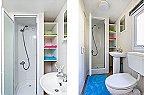 Ferienpark HH Laambeek Mobile Home Houthalen-Helchteren Miniaturansicht 9